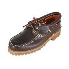timberland 72134 zapatos