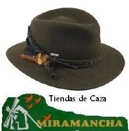 Miramancha articulos - Articulos de caza milanuncios ...